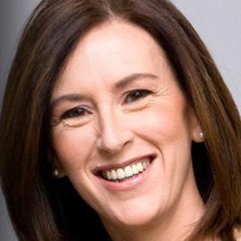 Elena Ochoa