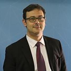 Dimitri Barúa