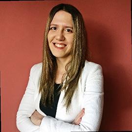 Marta Hernández Ruiz