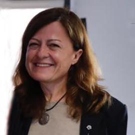 Catalina Guerrero