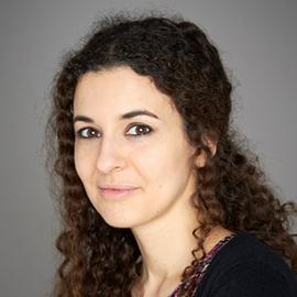 Ester Arauzo-Azofra